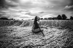 Be BaRocK by Corinne Esposito