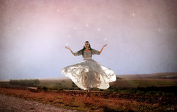 Be BaRocK by Val Tilu Photographie