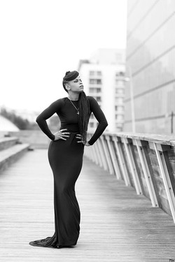Be Barock by Tania Tan Photography
