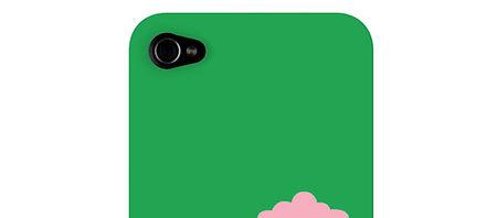 スマートフォン,電化製品