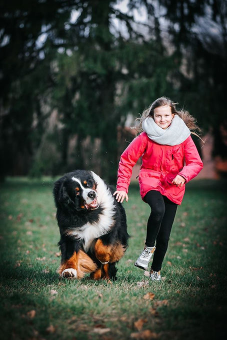 Running shot with girl.jpg