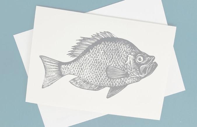 Bass-Linocut-Card_edited.jpg