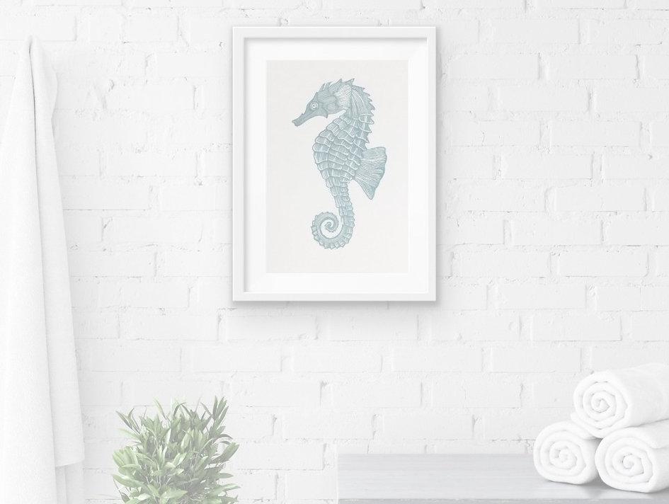 Seahorse-Linocut-Print-Lifestyle_edited_
