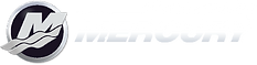 Logo_mercury.png