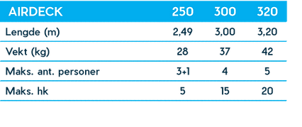 Airdeck_03.png