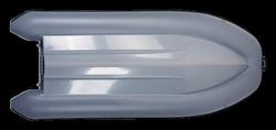380 ALU-RIB