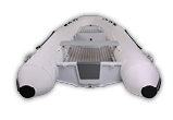 ALURIB_Hypalon_White_back