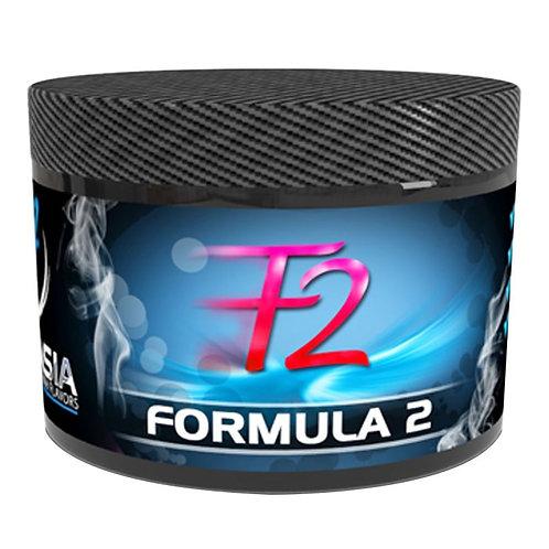Fantasia Formula 2