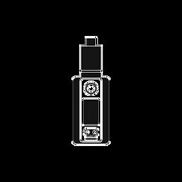 54870371-icono-del-dispositivo-vaporizad