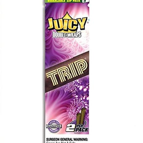 Juicy Jay Trip