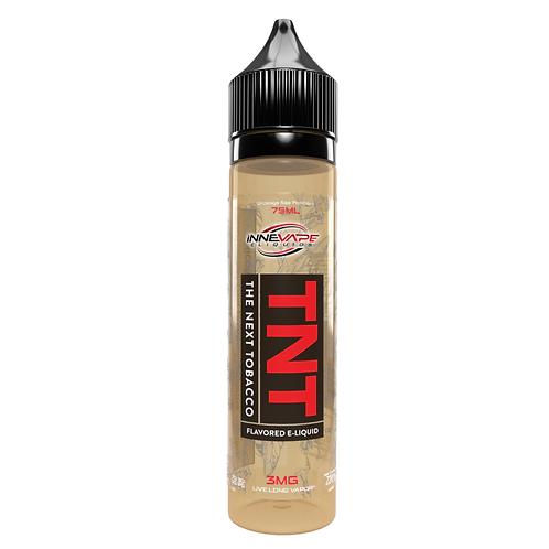Innevape TNT 75 ml