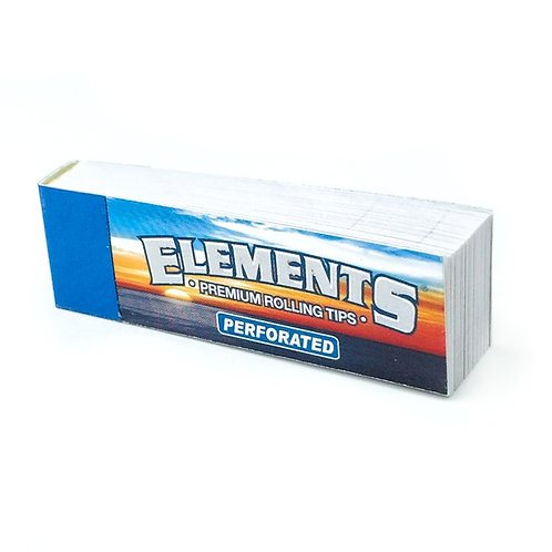 Filtros Element Non Perforate