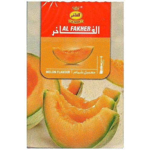Tabaco Al FakherMelon