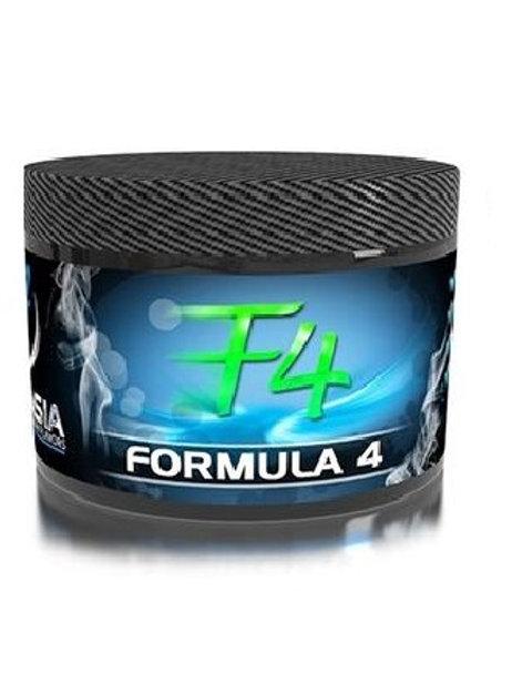 Fantasia Formula 4