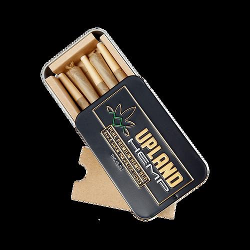 0.5-gram-tin-2500x2500-1.png