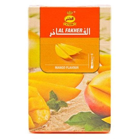 Tabaco Al Fakher Mango