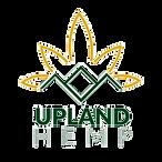 Upland_Hemp_CBD_1024x1024.png