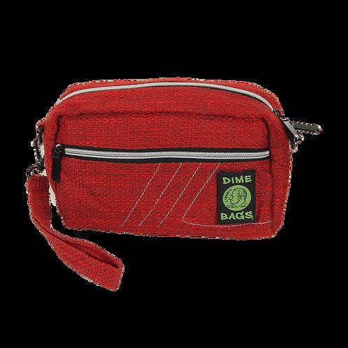 Transit Dime Bag