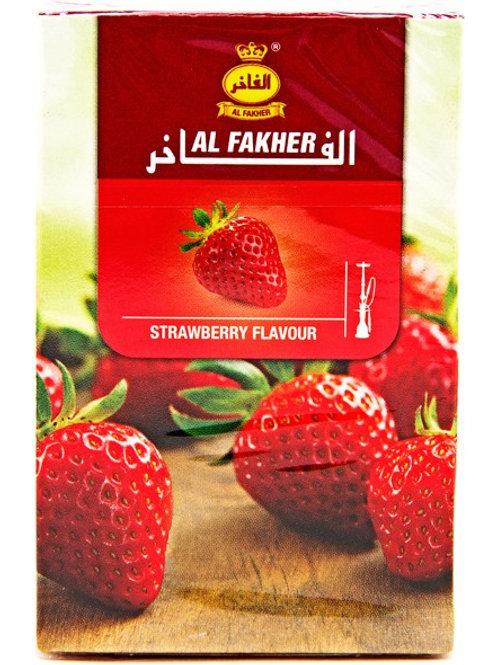 Tabaco Al Fakher Strawberry