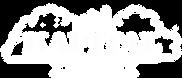 Logo de Kapital