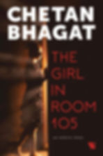 The-Girl-in-Room-105-by-Chetan-Bhagat (F
