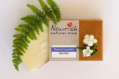 Natural Laundry