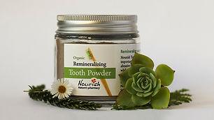 tooth p.jpg