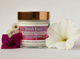 Fresh face.jpg