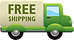 free-shipping-canada.png