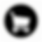 Shopping_Cart_Rounded_Solid-512.png
