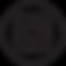 instagram-round-liner-512.png
