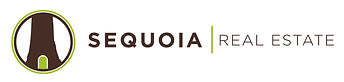 Sequoia+Logo+-+Horizontal.jpg