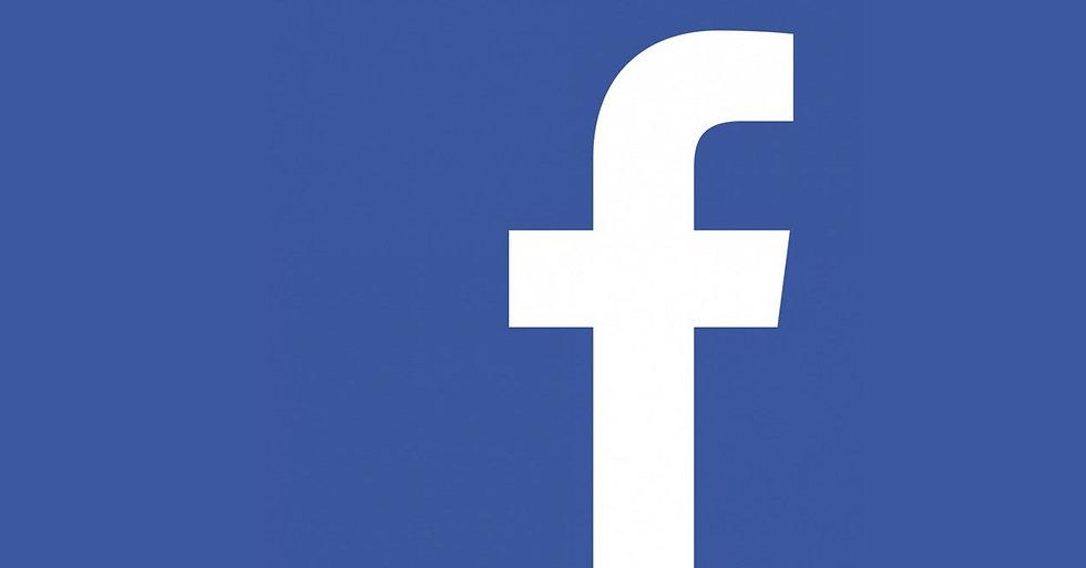 Facebook-Logo-Portada.jpg
