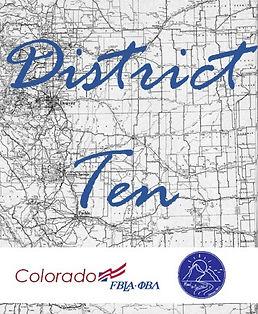 District 10.jpg