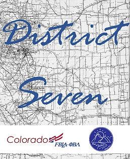District 7.jpg