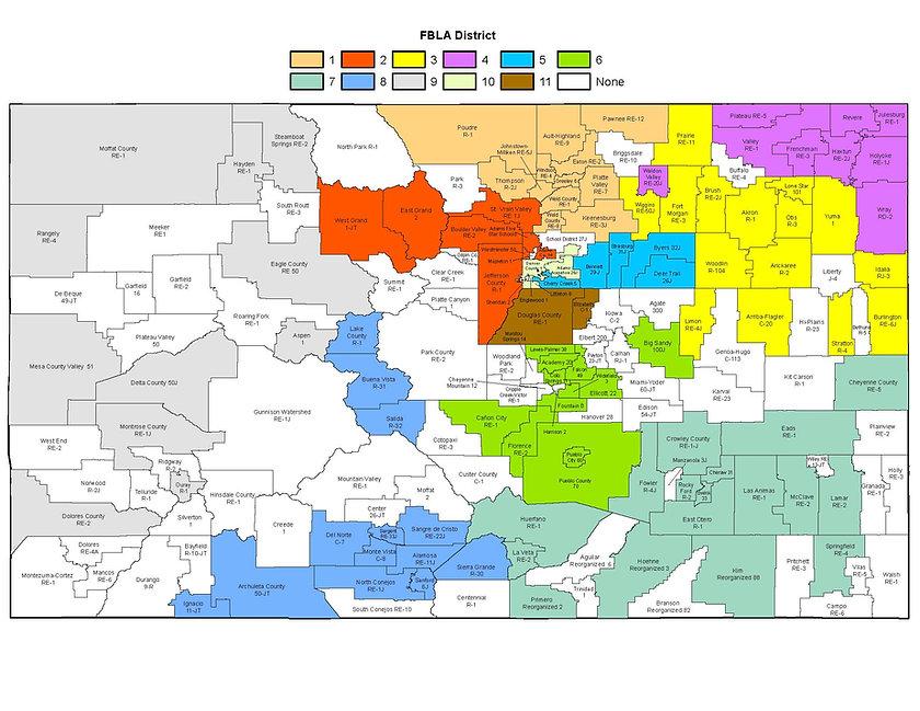 FBLA District map.jpg