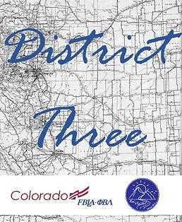 District 3.jpg