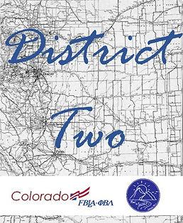 District 2.jpg