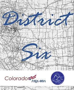 District 6.jpg