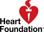 heart-foundation-logo_2x.png