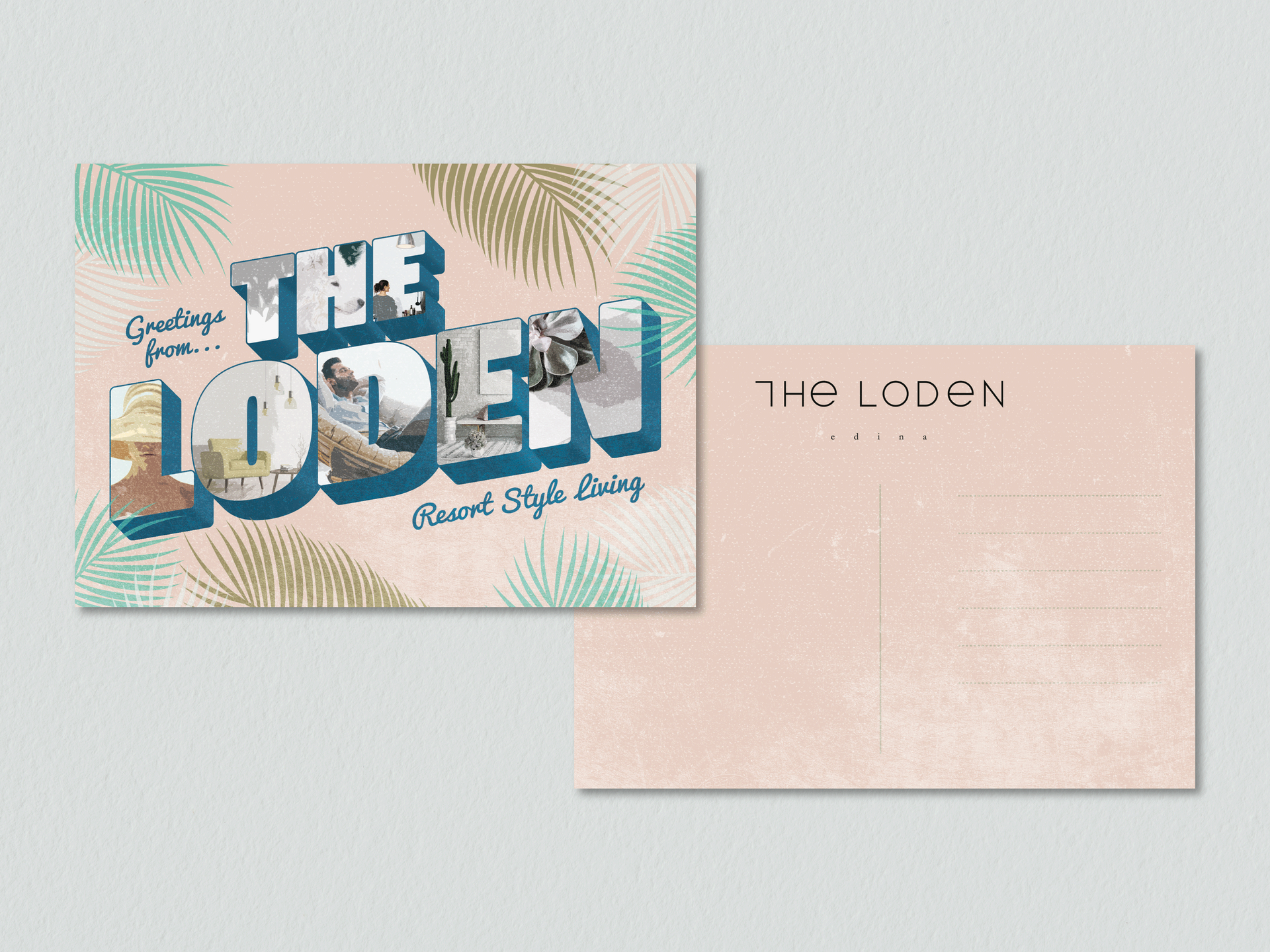 The-Loden-Brand-Elements-04_LR.png