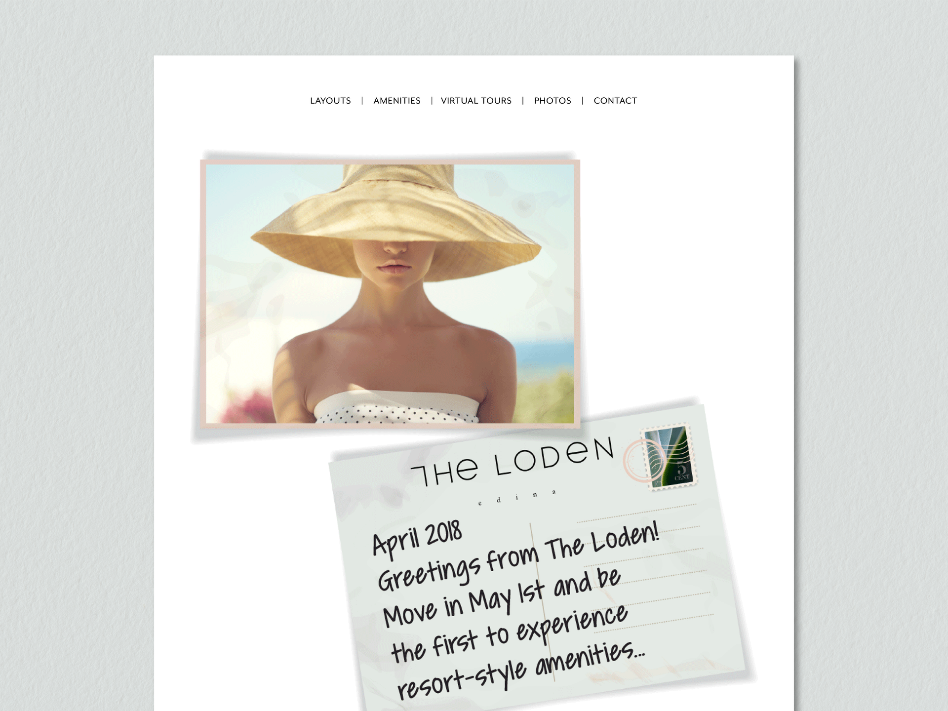 The Loden Brand Elements-06.png