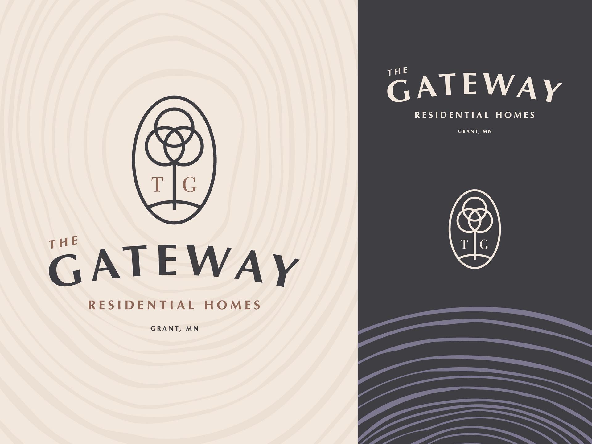 The Gateway Logo Option 5-01.png