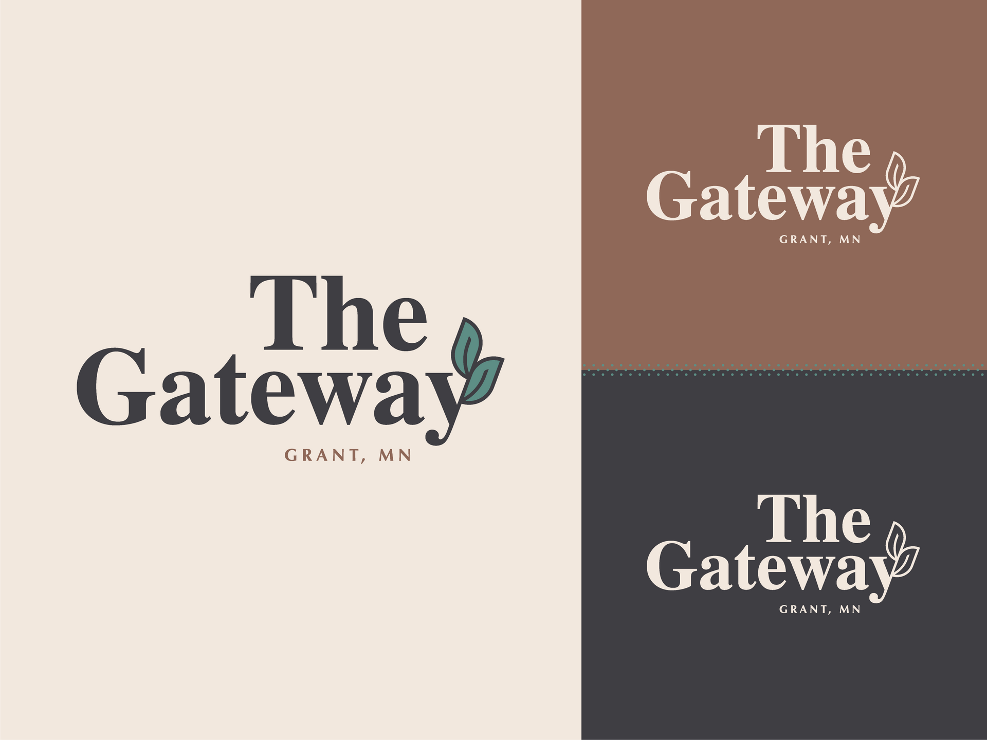 The Gateway Logo Option 3-02.png