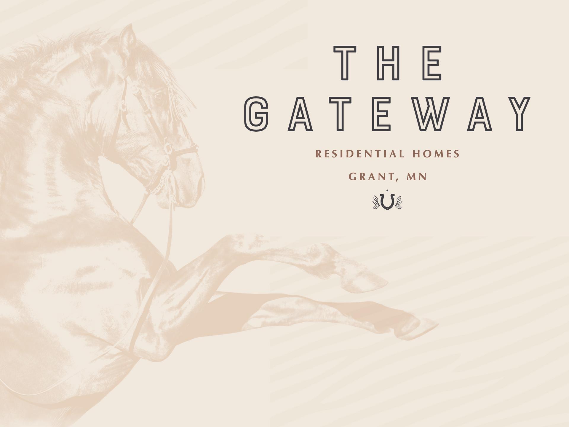 The Gateway Logo Option 4-03.png