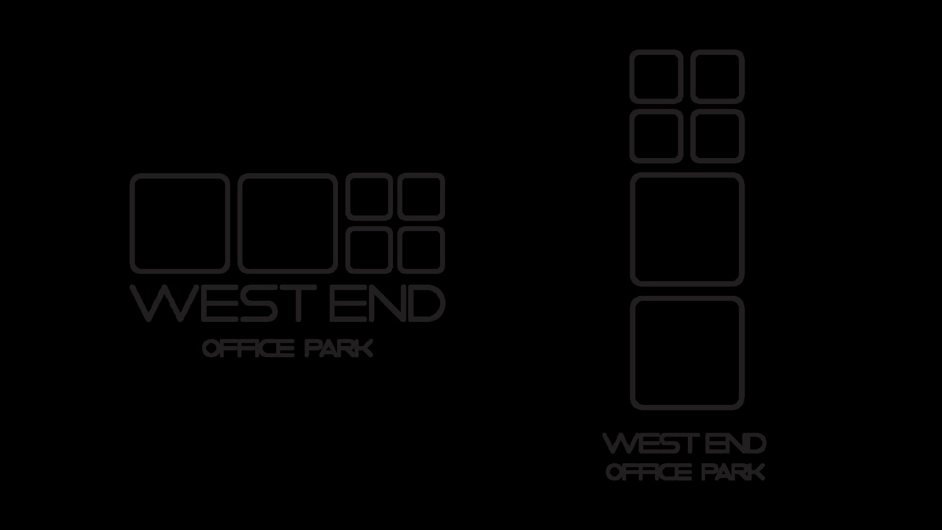 WEOP-02.png