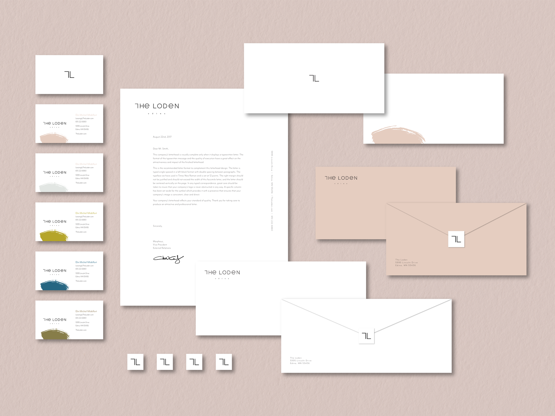 The Loden Brand Elements-03.png