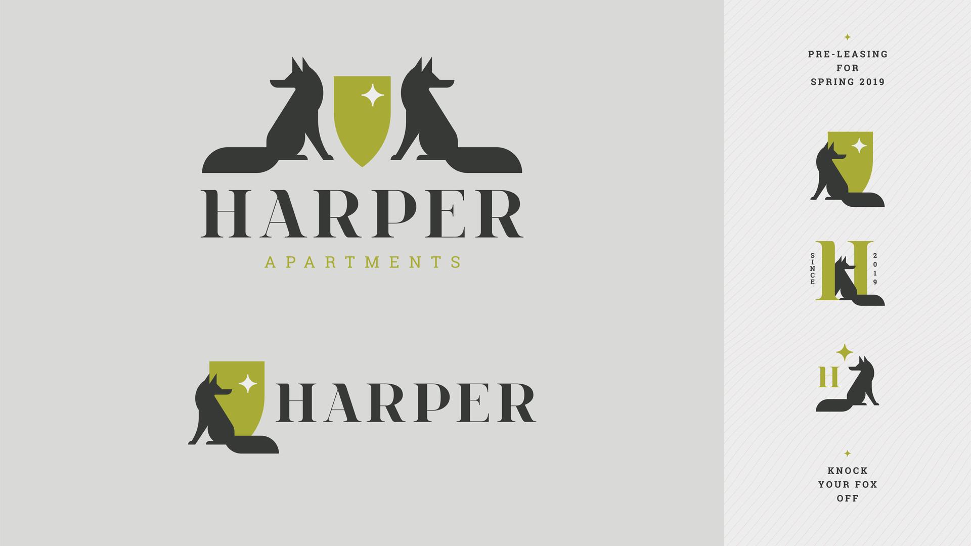 Harper Collateral_V24.jpg