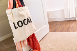 The Loden Local 201807.jpg