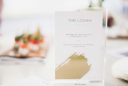 loden_opening_photography_2017_by_lucas_